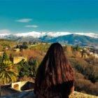 24 horas em Granada