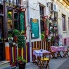 7 Coisas A Não Perder Em Novi Sad