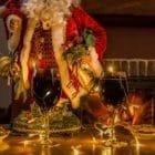 Vinho Quente - A Nossa Bebida de Inverno Favorita