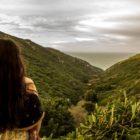 Convento de São Saturnino: O Paraíso entre a Serra e o Mar