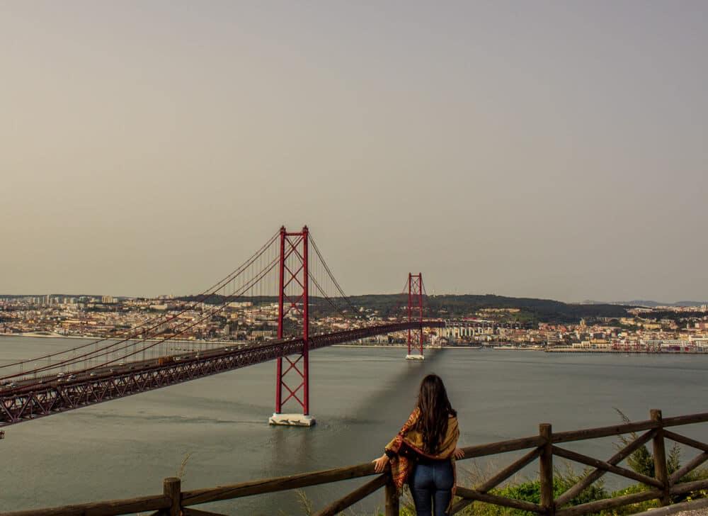 40 Fotos Que Te Vão Dar Vontade De Visitar Lisboa
