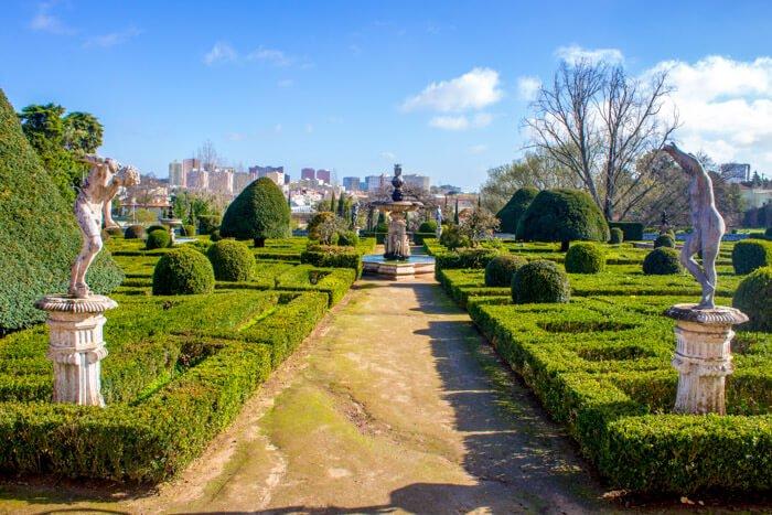 Lisbon Off the Beaten Path: Discover Lisbon Hidden Gems & Lisbon Secrets