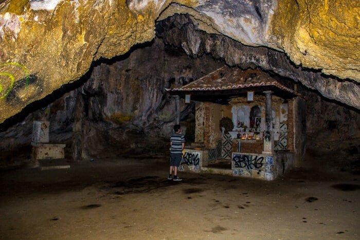Guia Essencial Para Explorar A Serra Da Arrábida