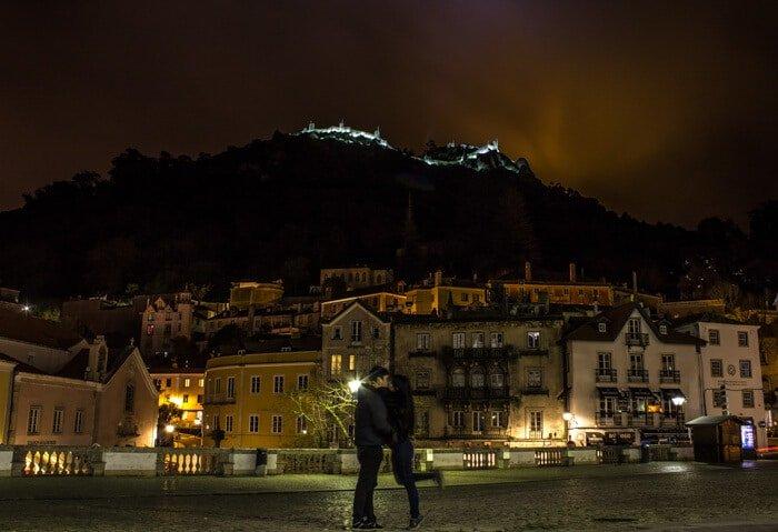 PASSATEMPO: GANHA UMA NOITE NO HOTEL CONVENTO DE SÃO SATURNINO