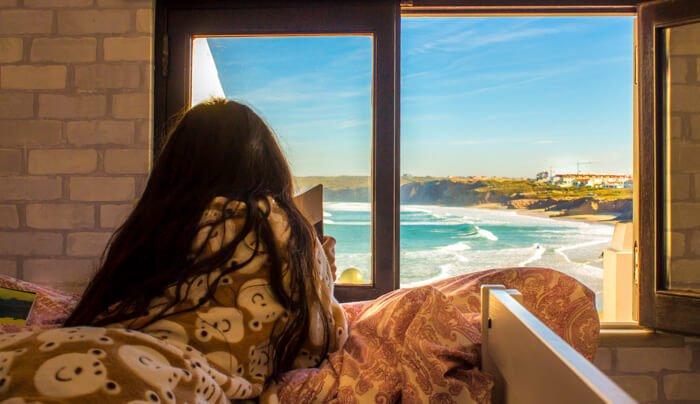 7 Hotéis Românticos Em Portugal Que Tens De Conhecer