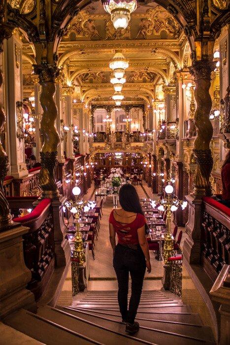 O que fazer em Budapeste? Roteiro completo