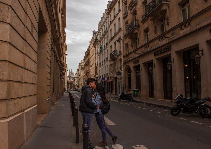 O que fazer em Paris? Roteiro de 4 dias -  Uma semana