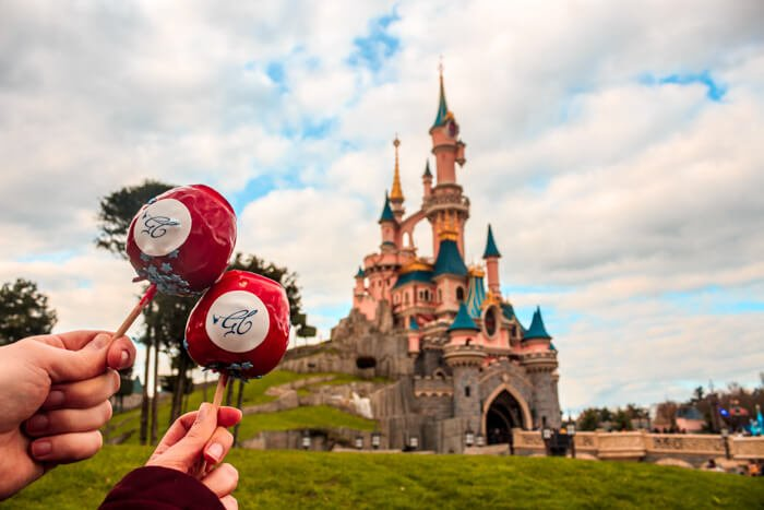 A Must-Read Disneyland Paris Guide: Everything You Need To Plan Disneyland Paris