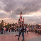 Guia Essencial Para Visitar a Disneyland Paris: Dicas & Outros Conselhos Preciosos