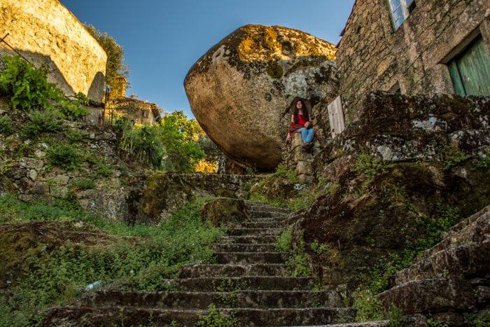 Roteiro de Viagem: Portugal - O Mais Completo Roteiro para Visitar Portugal