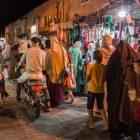Guia Essencial Para Sobreviver a Marraquexe, Marrocos