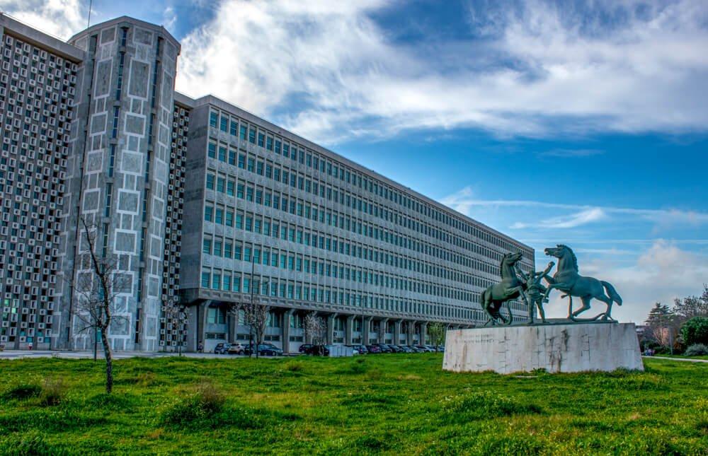 Conhecer Lisboa: Em Busca dos Segredos de Lisboa
