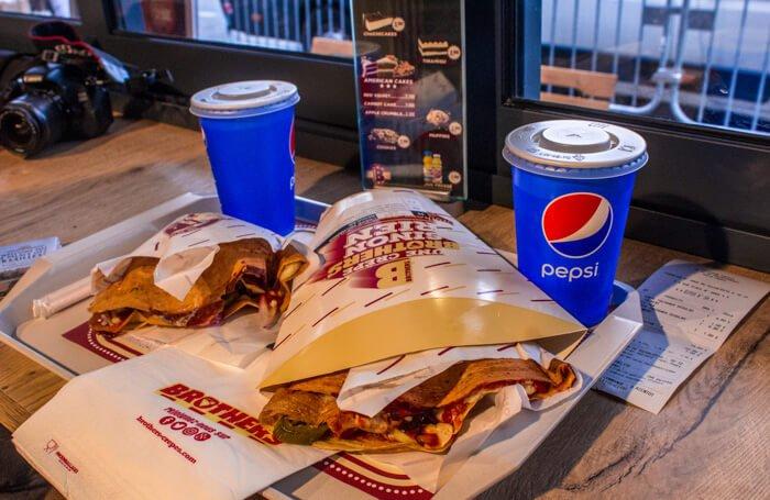 Onde Comer em Paris? Guia Para Comer Bem e Barato em Paris